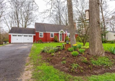 17 Smith Street, East Hampton. Sold May 2019. Client saved $4,750!
