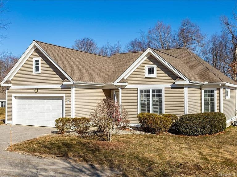 2 Chatham Lane, Columbia. Sold April 2020. Our client saved $4,980!