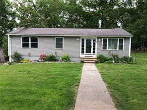 3 Crestview Drive, Montville. Sold August 2017. Client saved $4,160!