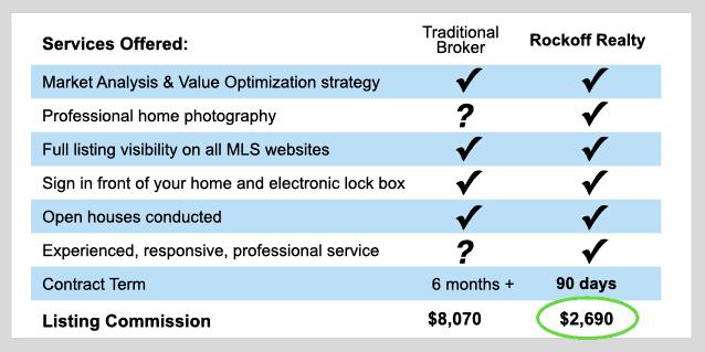 Feature-Comparison-Chart---Tameta-Sale---May-2020-transparent