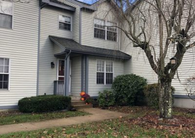 209 Deerfield Terrace, Colchester. Sold March 2019. Client saved $3,700!