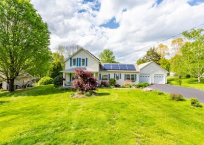 41 Edgerton Street, East Hampton. Sold June 2019. Clients saved $5,000!