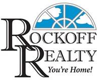 rockoff-realty-footer-logo