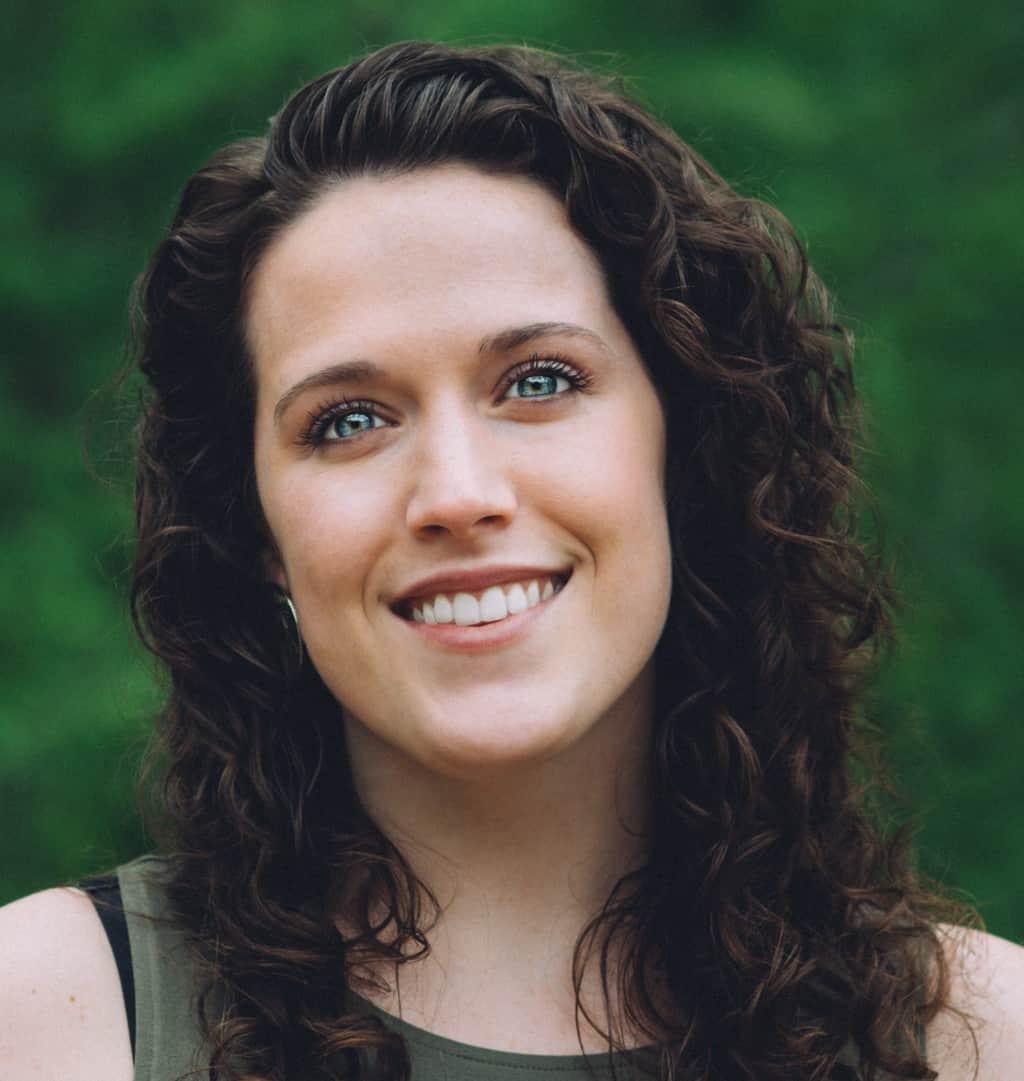 Kaila Lockhart