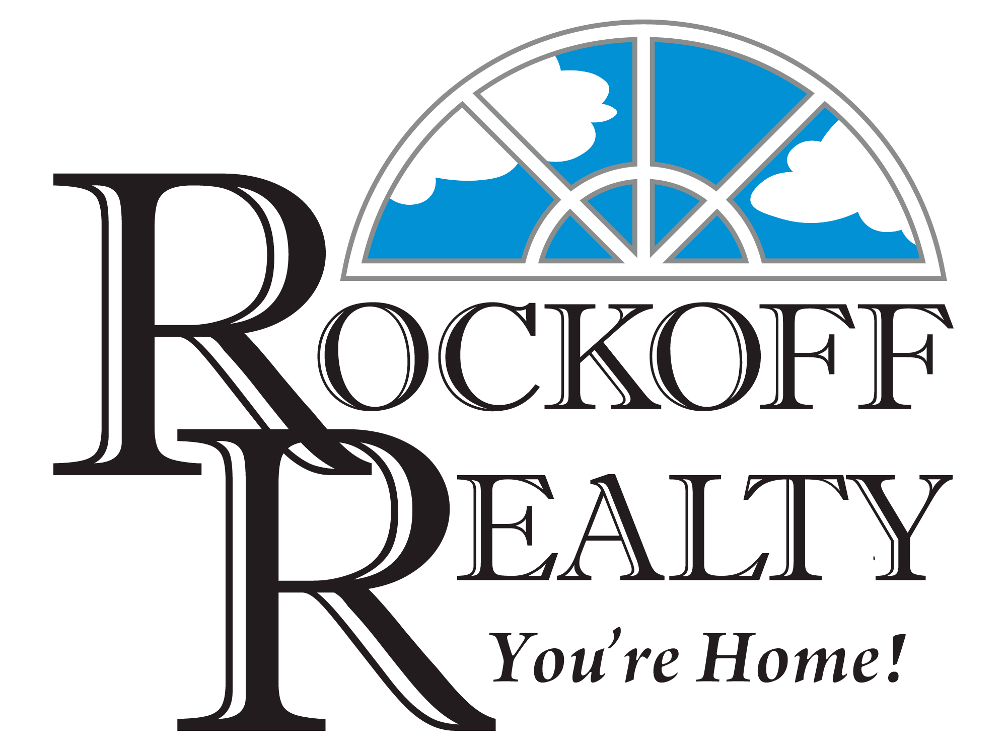 RockoffRealty